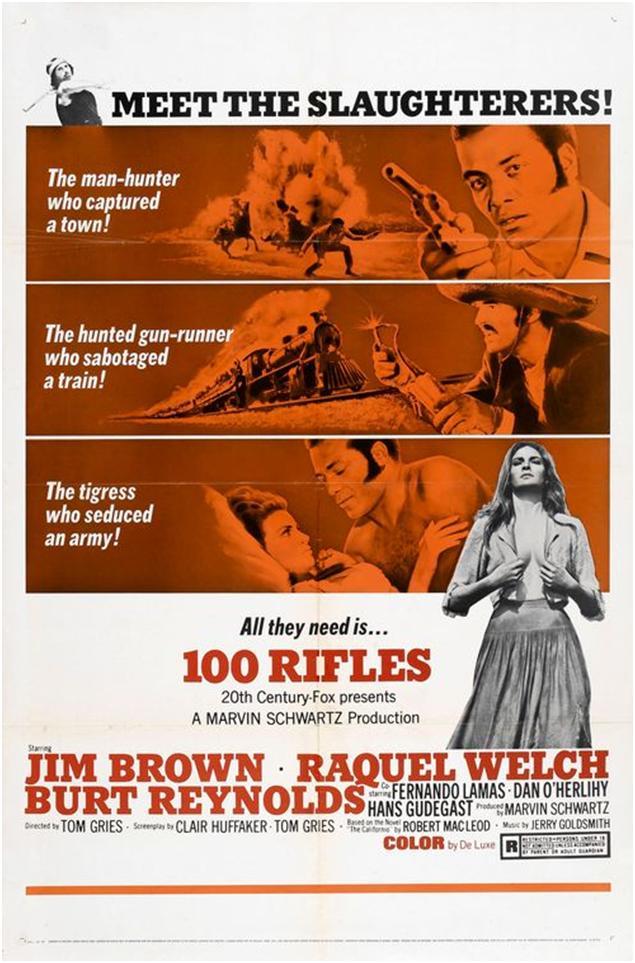 Burt Reynolds Pompous Film Snob